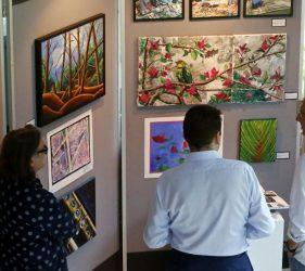 igcse-art-dt-exhibition-June-2017-06