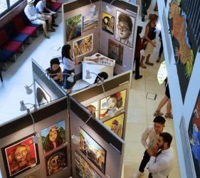 igcse-art-dt-exhibition-June-2017-10