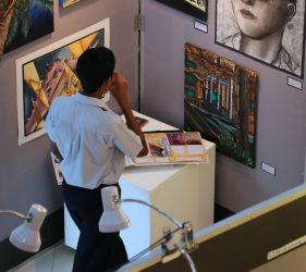 igcse-art-dt-exhibition-June-2017-11