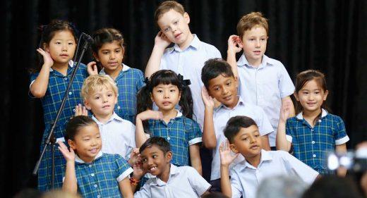 international-prep-school-johor-bahru-prize-giving