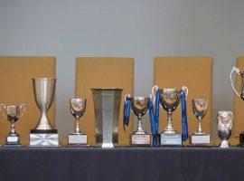 international-school-malaysia-prize-day