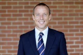 Mr TJ Gibbon