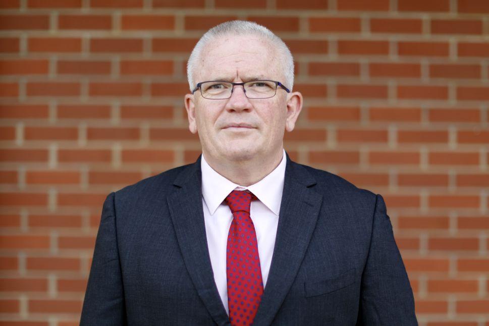 Head of Physics: Paul Inskip