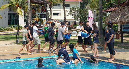 International-School-Malaysia-TOK-Weekend-Desaru-1