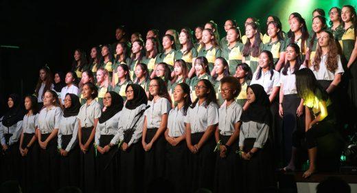 International-School-Johor-Bahru-Malaysia-House-Shout