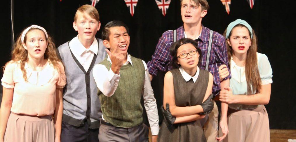 International-School-Malaysia-Drama-Showcase-1