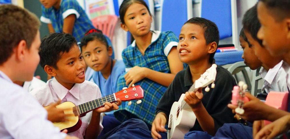 International-school-malaysia-charity-trip-1