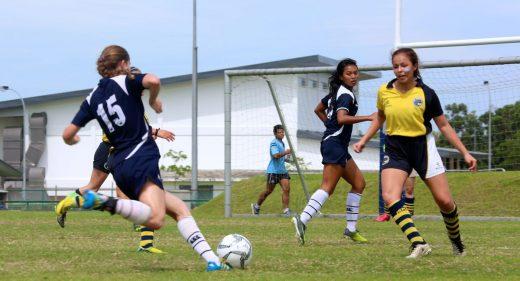 international-school-malaysia-football-competition-1