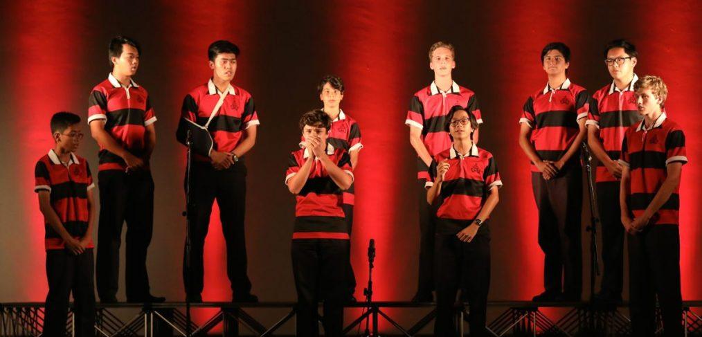 international-school-malaysia-house-singing-1