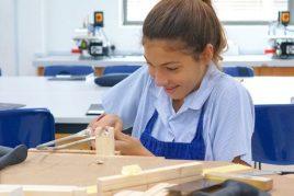 Industrial/Product Design Technician