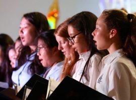 Christma-Carol-Concert-International-School-Malaysia-Johor-Dec-17 - 1