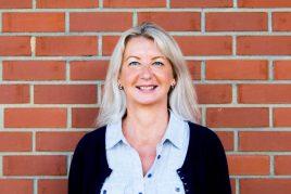 Mrs JT Wakeford