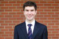 Housemaster: Mr Stuart Brown