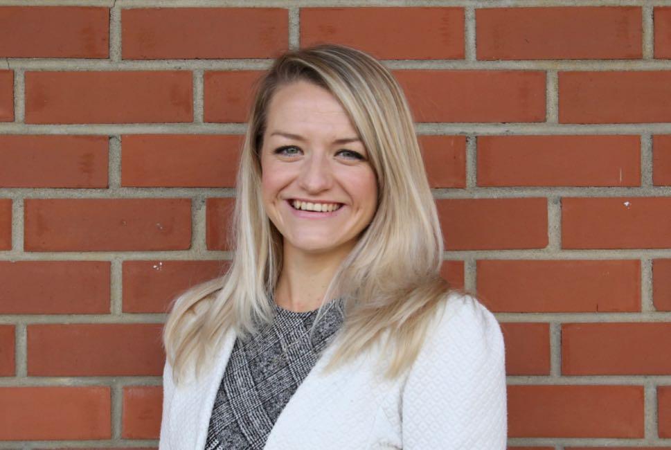 Head of Year 4: Theresa Browne