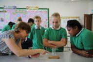 Preparatory School Key Stage 2 Teacher