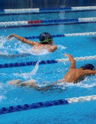 Sport marlborough college malaysia for Marlborough college swimming pool