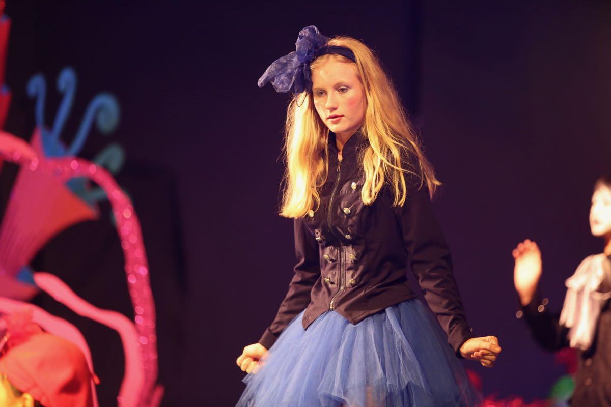 Alice2019 – 54