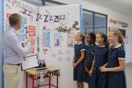 Head of Science (Preparatory School)