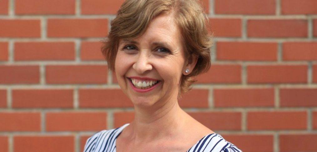 Mrs-J-Tomlinson-Housemistress-Wallace