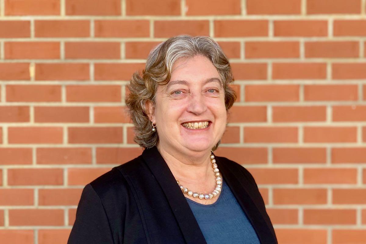 Head of University & Careers Guidance: Judith Paulin
