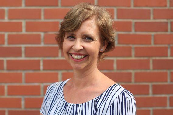 Mrs J Tomlinson