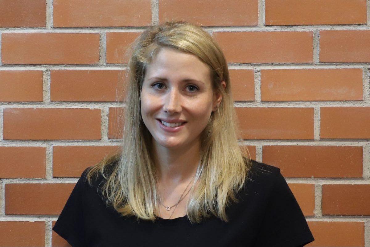 Head of University & Careers Guidance: Laura Moody