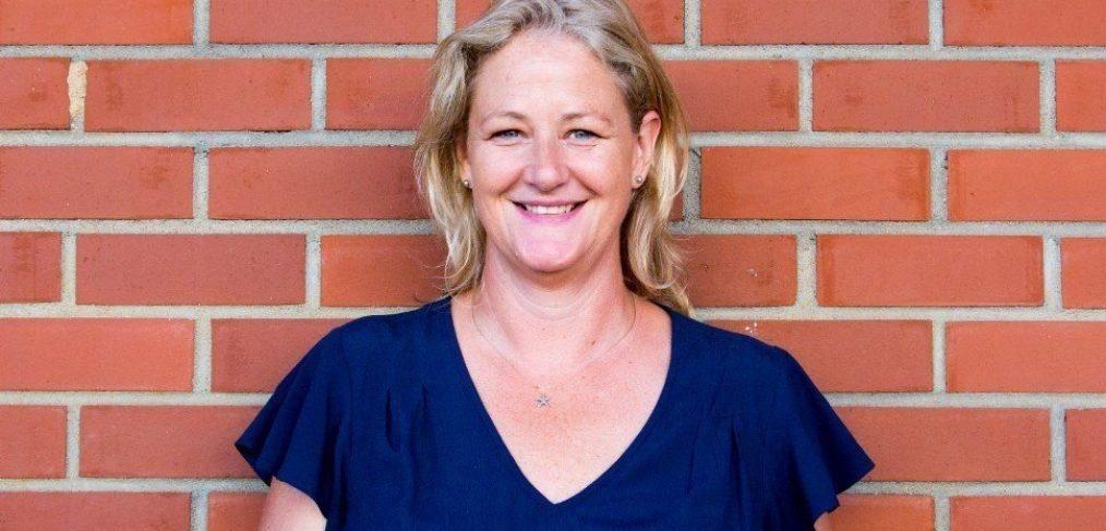 Rachel-Lockyer-Head-of-wellbeing
