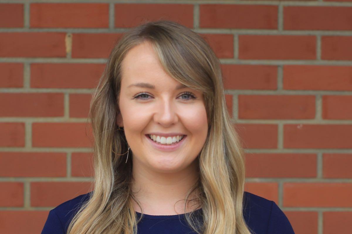Head of Year 3: Jodie Felton