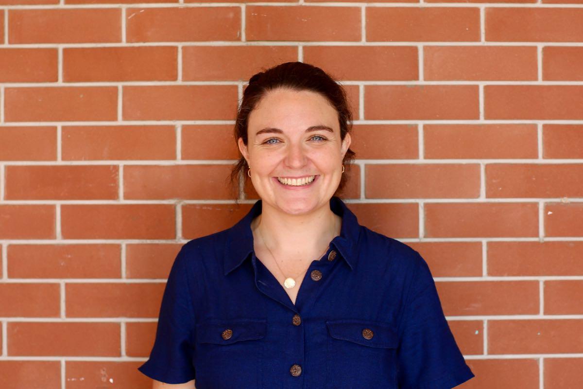 Head of Year 6: Elizabeth Allott