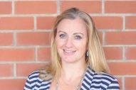 Housemistress: Mrs Rebecca Jarret