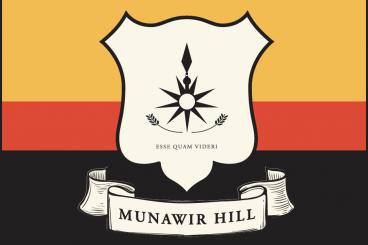Munawir Hill (Boys)