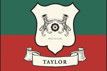 Taylor House (Boys)