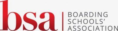Boarding Schools' Association Member