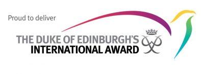 Duke of Edinburgh's International Award