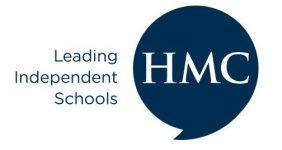 Membership of HMC