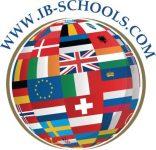 Top 2% of IB Schools