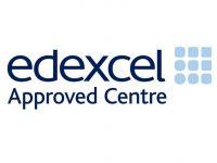 Edexcel Centre of Excellence
