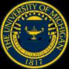 2021 University Destinations